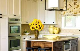 kitchen cabinet refinishers kitchen cabinet refacing prices refinishing cost per foot kits