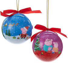 pig ornaments tree rainforest islands ferry