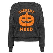 best 25 halloween t shirts ideas on pinterest halloween shirt