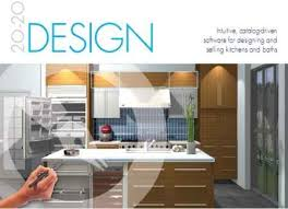 kitchen design program free download free kitchen design software 100 download free kitchen design