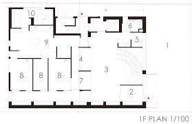 design your floor plan graphic design office floor plan post pediatric dental plans