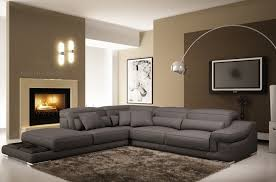 canapé d angle 9 places canap d angle 9 places free canap sofa divan canap duangle