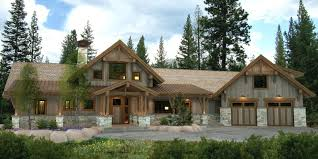 a frame cabins kits small timber frame homes plans inspirational design 6 timber frame