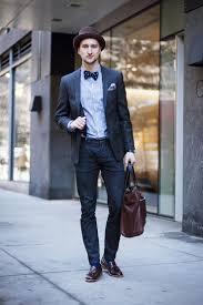 urbanebox online styling service for men and women clothing club 12 best dark blue men shirt images on pinterest menswear