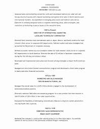lawyer resume template lawyer resume sle 10 lawyer resume templates free word