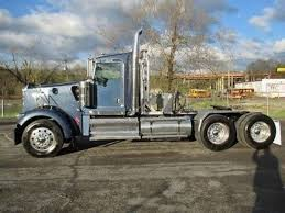 2012 kenworth w900 for sale kenworth w900 in south carolina for sale used trucks on