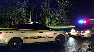Google Maps Dead Body Court Docs Suspect Stabbed Victim 63 Times Wane