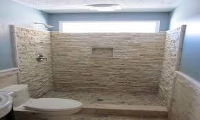 Floor Ideas For Bathroom Best Bathroom Designs Remarkable Master Floor Plans No Tub Ideas