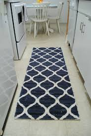 How To Clean Kitchen Floor by How To Clean Up Washable Cotton Kitchen Rugs In Your Home Rafael