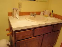 bathroom counter ideas corner bathroom vanity ideas u2014 the wooden houses
