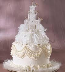 castle cake topper cake topper