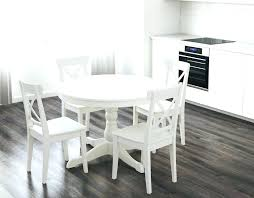 white and gray dining table grey round dining table and chairs round table set grey dining