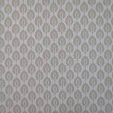 Scalamandre Upholstery Fabric Wool Fabrics Find Wool Fabric For Upholstery And Drapery