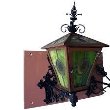 Amazon Candle Sconces Adamo Wall Sconce Medium Outdoor Lantern Discount Lighting Lantern