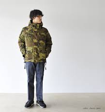 canada goose expedition parka navy mens p 23 croukalr rakuten global market rakuten card split