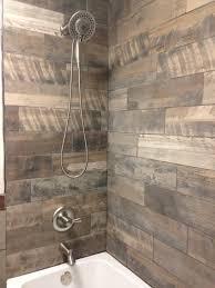designs gorgeous modern bathtub 109 luxury custom bathroom