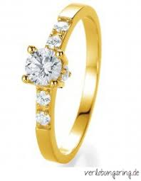 verlobungsringe weiãÿgold mit diamant 30 best verlobungsringe images on wedding jewelry and