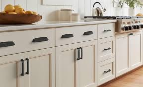 changing kitchen cabinet door handles how to install cabinet handles the home depot