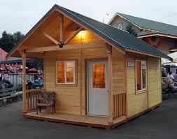 cheap house design stunning prefab tiny house nice and beautifull