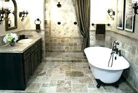 master bathroom color ideas master bedroom with bathroom master bedroom bathroom bathroom