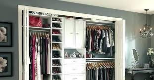 broom closet cabinet home depot home depot closet design tool surprising home depot closet design