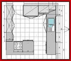 Kitchen Cabinets Layout Design Woodworking Kitchen Cabinets Design Plans Pdf Kitchen