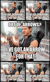 Avengers Memes - top 30 funny marvel avengers memes quotes and humor