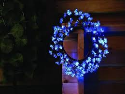 Lighted Outdoor Christmas Decorations by Outdoor Christmas Decorating Ideas Lights Outdoor Holiday