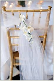 chiavari chairs with bows chairs home decorating ideas paan5802pm