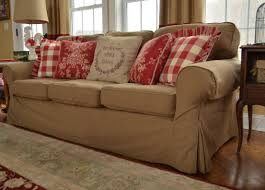 Pottery Barn Sleeper Sofa Reviews Great Images Sofa Snap Home Depot Noteworthy Sofa And Chair