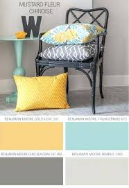 Design Ideas For Living Room Color Palettes Concept Living Room Color Palette Creative Of Design Ideas For Living Room