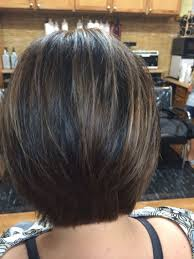 what is the difference between layering and tapering tapered bob classic steph hebard hair artist pinterest