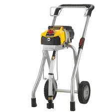 airless paint sprayers find the best airless paint sprayers here