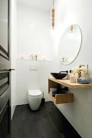 Powder Room Vanity Sink Cabinets - sinks kent powder room vanity sink ideas rooms smallest powder