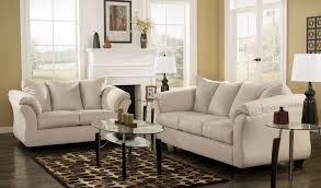 intrigue illustration capital living room furniture modern