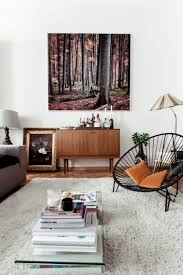 best 25 small living room chairs ideas on pinterest room layout i like the appearance of these cage chairs but i always wonder if there s any function