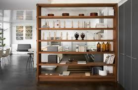 Ebay Room Divider - room divider shelves wood 11 ways to divide a studio apartment