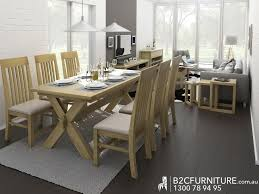 Great Home Starter Furniture Packages Gallery Design Ideas - Home starter furniture packages