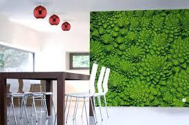 papier peint cuisine moderne papier peint de cuisine cuisine papier peint cuisine moderne 9n7ei com