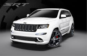 volkswagen jeep 2013 2013 jeep grand cherokee srt8 video