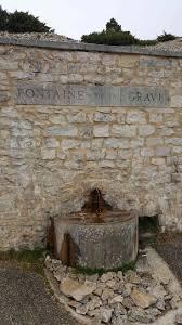 fontaine murale en zinc 25 best fontaine eau ideas on pinterest étangs cascade de l