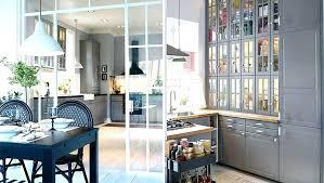 porte vitree cuisine porte cuisine vitree porte vitree pour meuble meuble cuisine haut