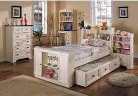 remodell your home design studio with fabulous beautifull tesco