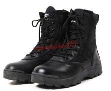s kangol boots uk kangol desert cushioned insole padded boots lace up gents mens
