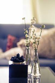 coffee table floral arrangements search results for label flower friday late afternoon blog