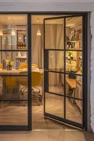 Spa Decorating Ideas For Business Hair Salon Design Ideas For Small Spaces αναζήτηση Google My