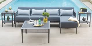 Patio Furniture Buying Guide by Outdoor Cushion Buying Guide Patioliving