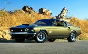 mustang forf 15 jaw dropping versions of america s favorite car ford mustang