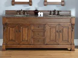Country Vanity Bathroom Country Bathroom Vanity Ideas Easywash Club
