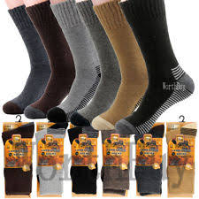womens size 12 boot socks 3 pair womens merino wool winter thermal boot socks size 9